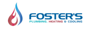 heater repair Forest Grove