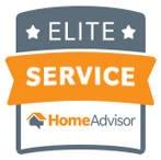 HomeAdvisor Elite Pro - Foster's Plumbing, Heating, Cooling, LLC